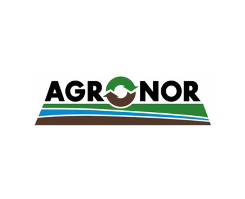 agronor