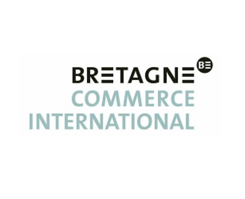 bretagne-g