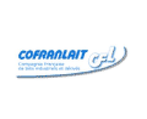 cofrainlait
